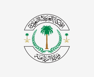 agriculture-ministry-logo-hover