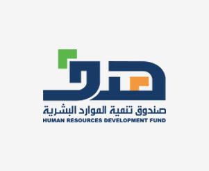 hrdf-logo-hover