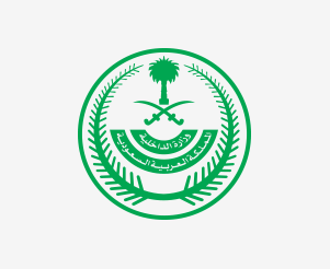interior-ministry-logo-hover