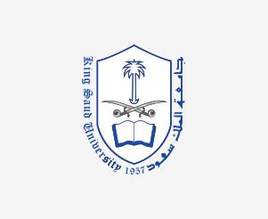 ksu-logo-hover