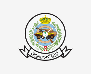 national-guard-logo-hover