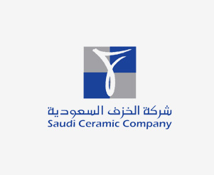 saudi-ceramics-logo-hover