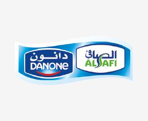 alsafi-logo