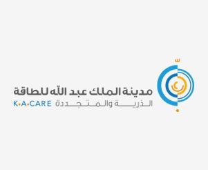 ka-care-logo
