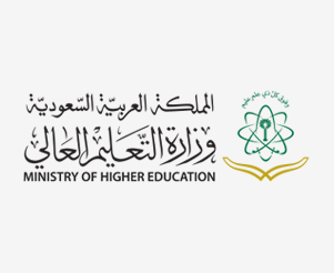 ministry-of-higher-education-logo