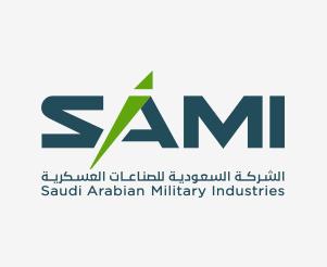 sami-logo