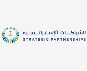 strategic-partnership-logo