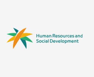 hrsd-logo
