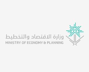min-of-economy-logo-color