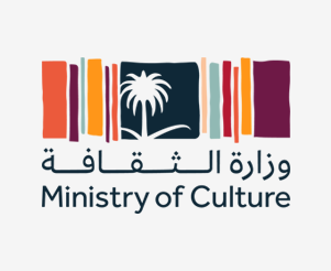ministry-of-culture-logo