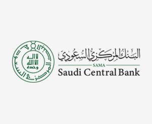 saudi-central-bank-logo