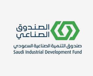 sidf-logo